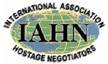 International Association Hostage Negotiators