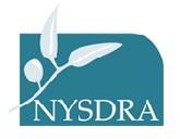 NYSDRA