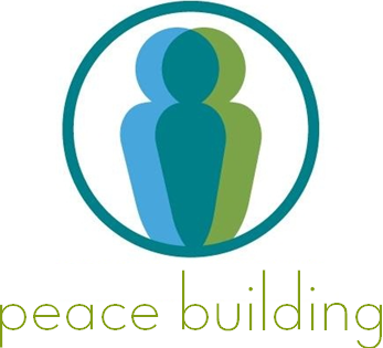 Consensus Peace Building